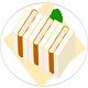 sandwich_05.png